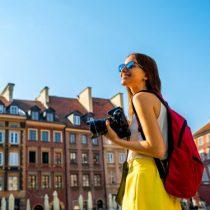 El nuevo turismo de experiencias sigue ganando adeptos