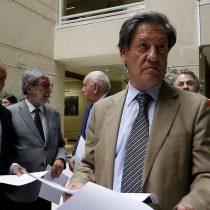 """Oposición firma acuerdo con ocho """"condiciones"""" para negociar la reforma tributaria con el Gobierno"""