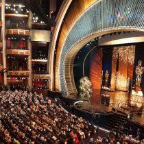 Y el Oscar al presentador es para... ¿nadie?