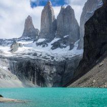 Lanzan nueva red de senderos con 2.800 kilómetros en la Patagonia
