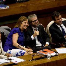 Congreso despacha ley que duplicará la subvención para instituciones colaboradoras del Sename