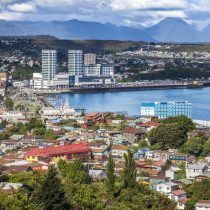 Chile encabeza el ranking de los destinos más económicos en Latinoamérica para volar