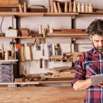 Las 10 las claves para que tu emprendimiento sobreviva