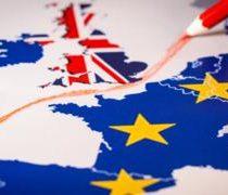 Brexit: qué pasa si el parlamento británico rechaza el acuerdo que propone Theresa May (como muchos predicen)