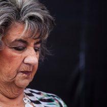 Tía Coty se quedará sin gaviota: el complejo momento de la alcaldesa de Viña del Mar que hace tambalear su apoyo político