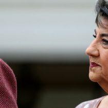 """Virginia Reginato tras el demoledor informe de Contraloría: """"Es un tema de politiquería barata"""""""