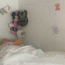 Fallece Paula Díaz, la joven que pidió eutanasia para morir
