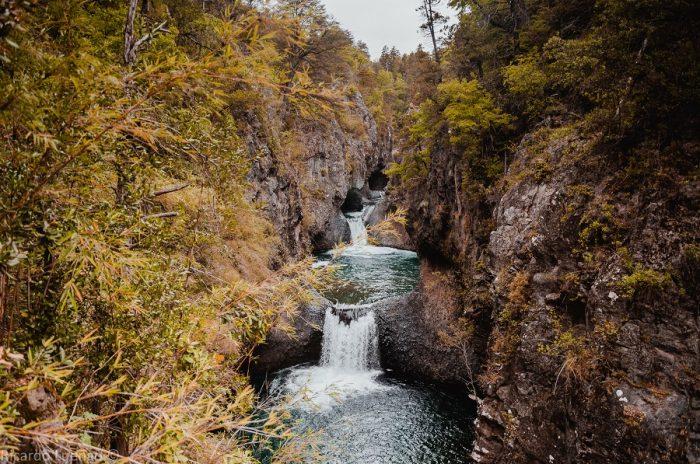 La región del Maule en Chile aspira a ser un referente de turismo sostenible