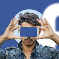 Crece dependencia de redes sociales en jóvenes chilenos