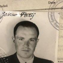 Muere en Alemania exguardia de las SS deportado desde Estados Unidos
