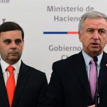 Empresarios inquietos manifiestan su preocupación a Hacienda por demora en reforma tributaria
