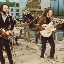 Más de 30 conciertos simultáneos revivieron este miércoles la última presentación de Los Beatles