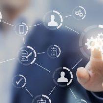 2019 el año de la transformación digital: todo lo que puedes lograr si le dices adiós al papel