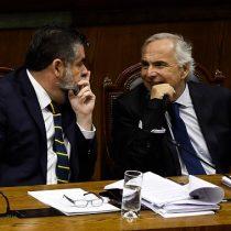 Siguen las contradicciones en el caso Catrillanca: Franzani revela que Ubilla siempre supo que no hubo enfrentamiento