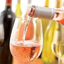 Diversidad y aversión a las tendencias del vino en Chile