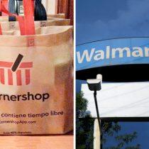 Frenan millonaria adquisición de Walmart: