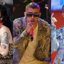 Coachella 2019: los latinos que le pondrán sabor al famoso festival musical de California