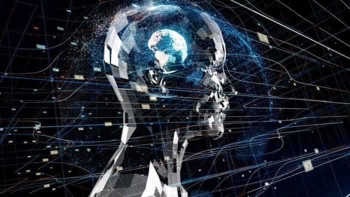 """""""El futuro será cuántico o no será"""": preguntas para entender qué es la física cuántica y cómo afecta nuestras vidas"""