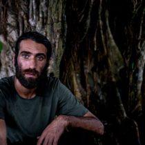 Behrouz Boochani: el refugiado que escribió un libro por WhatsApp y ganó el premio literario más prestigioso de Australia