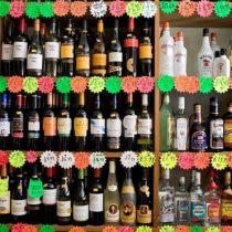 Qué es el alcoholismo funcional y cómo saber si lo padeces