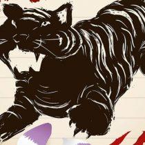 """Qin Jiushao, el matemático chino que era """"tan violento como un tigre y tan venenoso como un escorpión"""""""