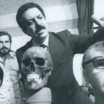 Josef Mengele, el temible