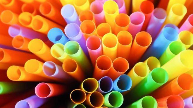 4 productos naturales (y no contaminantes) que pueden sustituir al plástico