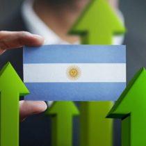 Deuda en Argentina: cómo el país se convirtió en el más endeudado de América Latina