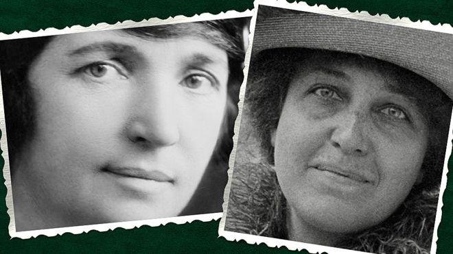 Sanger y McCormick: la inesperada amistad entre dos mujeres que cambió el mundo (e hizo posible el nacimiento de la píldora anticonceptiva)