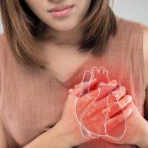 6 causas ocultas que pueden provocarte un infarto