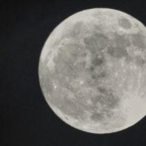 Superluna: qué es la