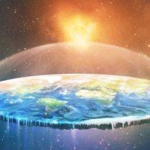 5 sencillos experimentos para comprobar que la Tierra no es plana
