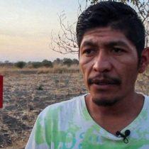 Samir Flores: el asesinato en México de uno de los principales activistas contrarios a la termoeléctrica de Morelos que el gobierno de AMLO somete a consulta este fin de semana