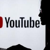 El escándalo de pedofilia que afecta a YouTube tras la denuncia de Matt Watson y por el que grandes marcas están retirando su publicidad de la plataforma