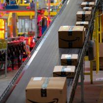 Amazon cede a presión y acepta transparentar sus datos ambientales