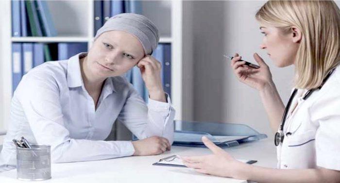 La lucha de las pacientes chilenas con cáncer de mama metastásico en la salud pública