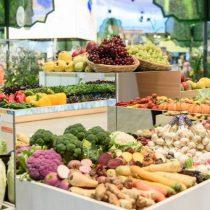 Razones para tener en cuenta la flora intestinal