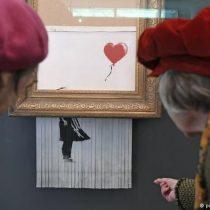 ¿Por qué los superricos perjudican el mercado del arte?