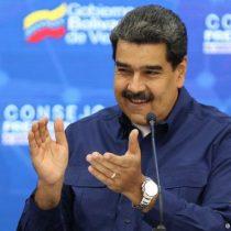Maduro pide a Guaidó que convoque elecciones para derrotarlo