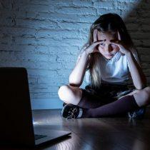 Fin a la violencia de género virtual: ministerio de la Mujer impulsa proyecto de ley contra el ciberacoso