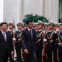 EE. UU. y Rusia: por qué China no quiere un nuevo tratado nuclear