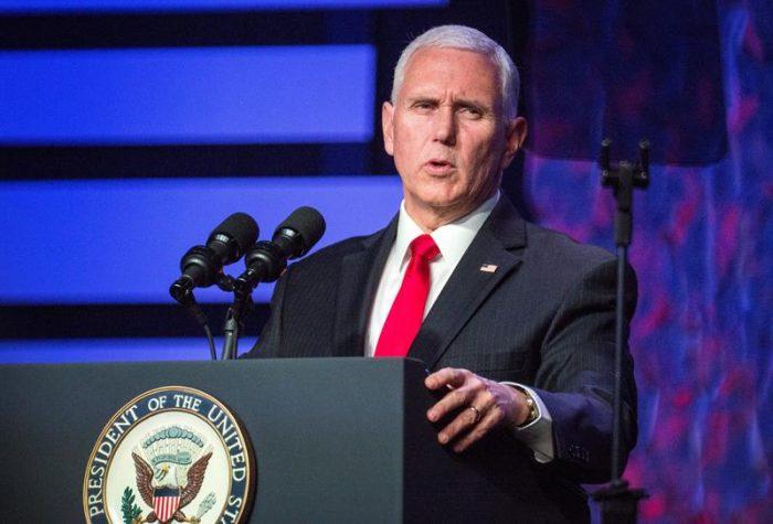 EEUU: Demócratas acusan a republicanos de aprovecharse políticamente del tema Venezuela