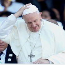 """""""Es cierto, es un problema"""": el Papa reconoce los abusos de curas y obispos a monjas"""