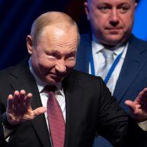 Rusia busca profundizar la cooperación militar con Venezuela