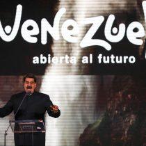 La estrategia de Maduro para lanzar plan turístico de Venezuela