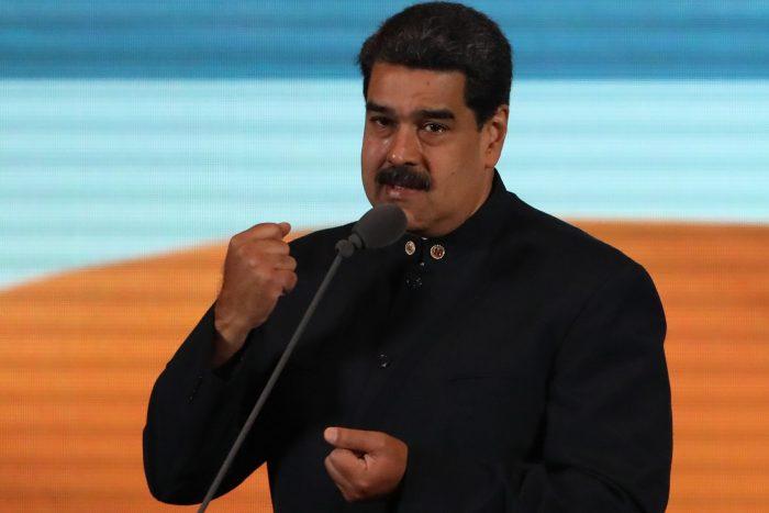 """Abogado Francisco Cox defiende el informe ONU sobre Venezuela: """"La información y las conclusiones son sólidas y contundentes"""""""