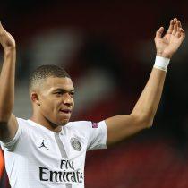 Champions: El PSG se transforma en pesadilla en el teatro de los sueños