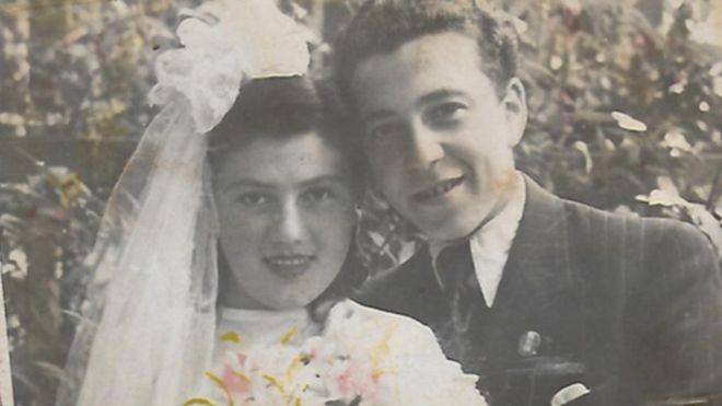 """""""Amor y horror nazi"""": el libro de Mónica G. Álvarez que relata 7 entrañables historias de amor prohibido en los campos de concentración"""