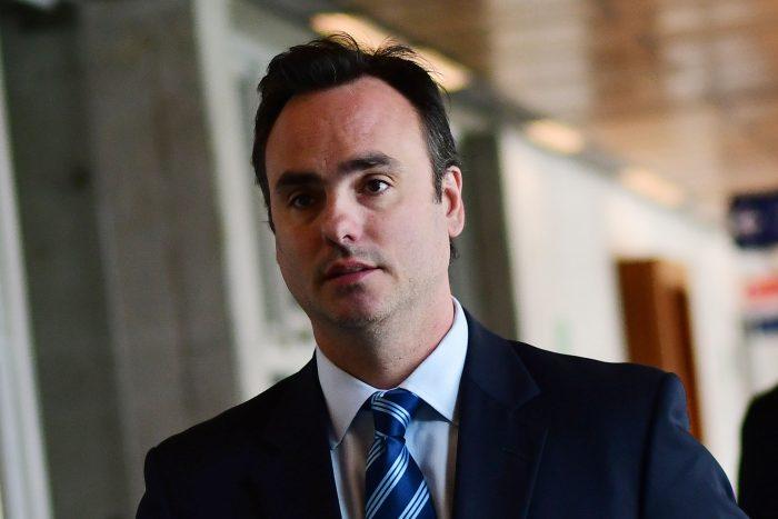 Las siete vidas de Ponce Lerou: Fiscalía presionada a repensar estrategia en caso Cascada tras anulación de fallo en la Suprema