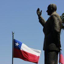 El día en que Eduardo Frei Montalva emplazó a la dictadura de Pinochet y solicitó una Asamblea Constituyente